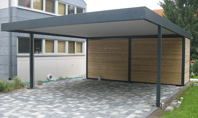 pro carports brisbane experts builders for carports. Black Bedroom Furniture Sets. Home Design Ideas